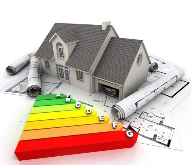 Puntos clave sistema de ventilación