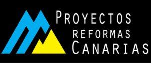 Empresa de proyectos reformas en Las Palmas
