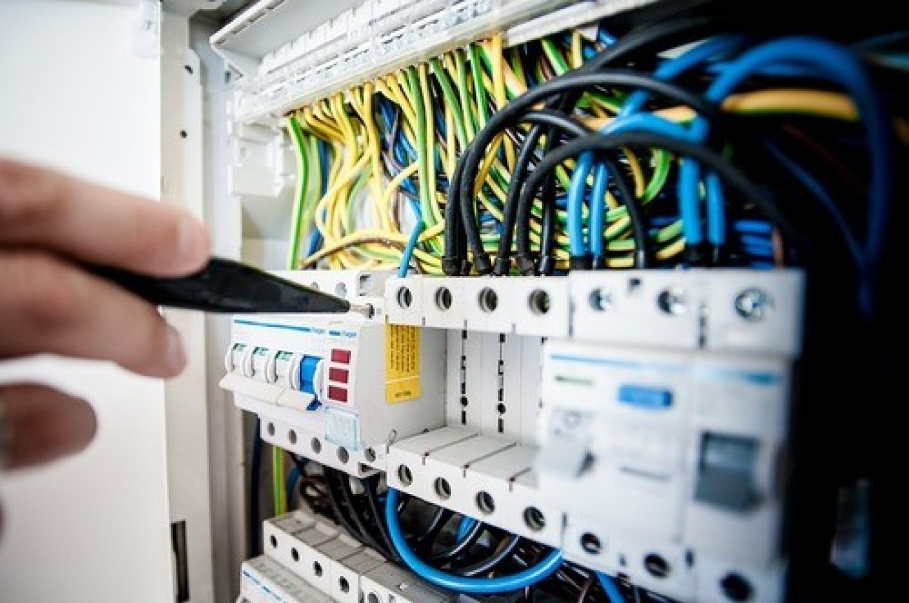 La importancia de las instalaciones eléctricas